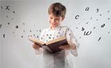 阅读益处多多,让我们一起沉迷读书无法自拔……