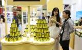 中国唯一国家级进口食品博览会 7月北京国家会议中心盛大召开
