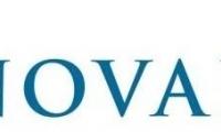 诺华基因疗法3期结果积极,有望5月获批上市