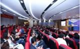 【精彩辑录】P4China 2017 深度聚焦肿瘤标志物的应用价值圆满落幕