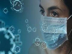 迄今最大規模新冠臨床試驗顯示,4種候選療法對COVID-19療效甚微