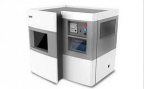 ARTP(常压室温等离子体)诱变育种仪