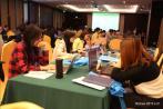 中国代谢组学暨多元变量统计分析培训班