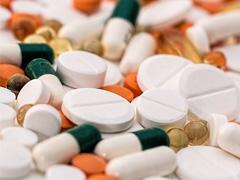 百健放弃开发IPF在研药物