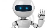 2017北京世界机器人大会--官方发布