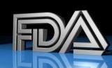 最新!青光眼新药获美国FDA批准上市!