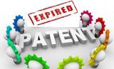 盘点&解析:2015年10大专利过期药