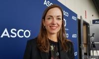 """ASCO重磅新药:乳腺癌""""新希望""""可将存活率提高至70%"""