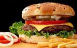 过节吃太多?三款食方帮你消消食