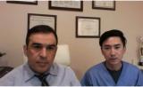晚期胰腺癌患者对话美国肿瘤医生,重燃治疗希望