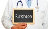 Nature发表确凿证据证明帕金森是免疫病