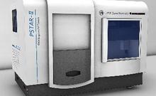 华因康公司:让基因测序设备国产化