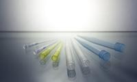 天演宣布与默沙东公司开展临床试验合作,以推进两个抗 CTLA-4 单克隆抗体项目联合治疗