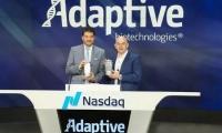 高通量测序企业Adaptive在纳斯达克上市:首日大涨,微软是赢家