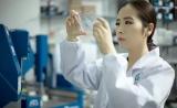 中科院最新Nature!解析维持血糖平衡重要蛋白结构,助推糖尿病新药研发
