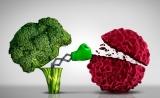 """2篇Nature证实:这类重磅抗癌药能让癌症免疫疗法变更""""牛"""""""