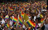 Nature&Science:基因受化学修饰改变性取向?同性恋这件事又有新发现