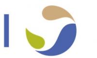世界首批! SGLT1/2双重抑制剂获欧盟批准治疗1型糖尿病