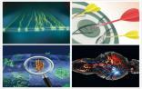 《自然-方法》十周年特刊:盘点十大生物技术