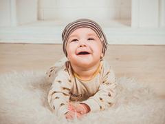 天气转凉,幼儿易患轮状病毒性肠炎应做好防护