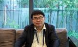 专访日本脑图计划的领导者——日本庆应义塾大学的Hideyuki Okano教授