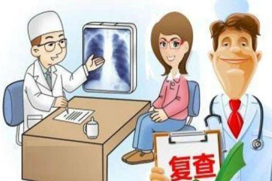 肿瘤患者出国看病后复查4大要点