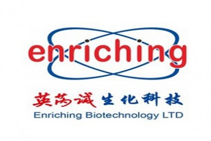 TECHNOTE 204 Protein A 、G 与抗体的结合