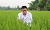 四川农业大学发表史上首篇Cell论文,研究团队和个人获1350万重奖!