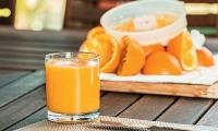 喝过多果汁有害健康,死亡风险不亚于碳酸饮料