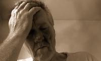 PNAS:慢性疲勞綜合癥是病嗎?