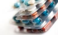 19省市已响应!药品集采扩围的变与不变