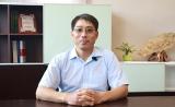 在创新药的黄金时代,亚盛医药低调布局肿瘤靶向药 | 专访王少萌教授