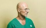 争议专家宣布头颅移植手术用时18小时成功在人类遗体上实施