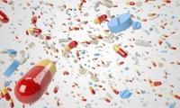 O型血更易感染?510万人的超大规模研究证实血型与疾病风险之间的联系