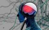 美国新研究:检测眼泪中蛋白质,有望诊断是否患上帕金森病