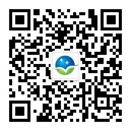 芯超生物服务平台