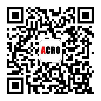 ACRO细胞培养助手