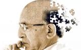 这个常见突变可以预测阿兹海默病恶化风险