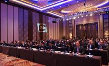 2013年BIO中国生物产业大会即将召开