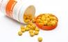 """人体试验新证据!高剂量维生素C,""""抗癌""""安全性被证实"""