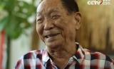 87岁袁隆平再创奇迹!他还带来两个好消息…