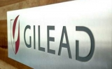 吉利德打压GSK,第2次使用天价优先审评券,力保重磅艾滋病新药提前上市