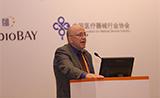 Michael D.Schumann :知识产权在医疗器械创新与投资中的重要性