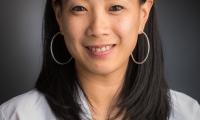 JAMA:高劑量維生素D對晚期結直腸癌患者有益