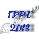 国际后基因组学术论坛