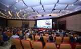 2018多组学技术临床应用高峰论坛暨临床质谱新进展技术研讨会在杭圆满召开