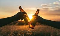 戒酒有望?Science子刊揭示嗜酒成瘾之谜