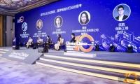 【直播DC2020】圆桌讨论:应对公共卫生挑战,医学检验对行业的思考