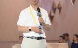 【直播DC2018】白春学:物联网医学—工业 4.0 时代医学领跑者