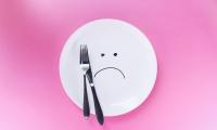 Cell双文证明:忘掉一日三餐!间歇性禁食,或许是健康长寿的终极秘方